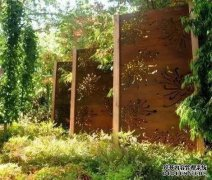 Why Corten steel building is better than original building?
